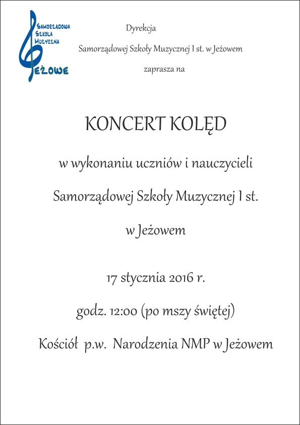 KONCERT_KOSCIOL